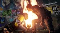 inFamous: Second Son - Accolades Trailer