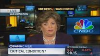 Does your health coverage meet Obamacare rules?