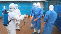 CDC Warning: Ebola Outbreak in Africa is Worse Than Originally Feared
