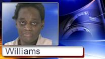 Philadelphia mother convicted in baby starvation death