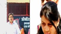 Aarushi murder trial adjourned till June 8