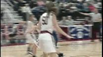 Bangor and Cony advance to Eastern A girls title game
