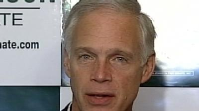 Ron Johnson Begins To Chart Out New Path
