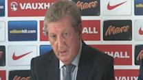 Roy: 10 points to qualify