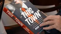 'This Town' Depicts Washington D.C. Insider Intrigue