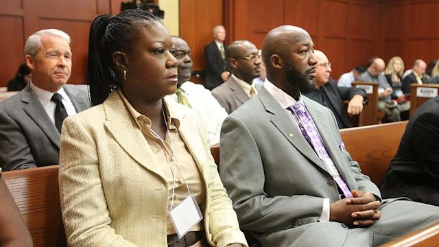 Video: What's Next For Trayvon Martin's Family and George Zimmerman?