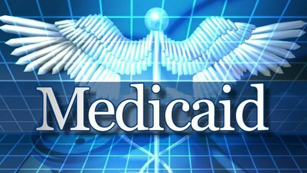 Troubleshooting continues for new Medicaid system