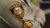 Journalists Sue St. Louis County Police for Alleged Battery, False Arrest