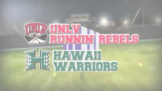 UH gets first MWC win