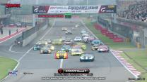 【羅賓車談】China GT中國超跑錦標賽R7&R8上海站報導