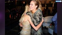 Kristin Cavallari Hoping New Show Will Stop Comparisons To Lauren Conrad