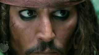 Pirates Of The Caribbean: On Stranger Tides (Big Game Preview Spot)