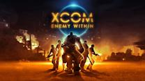 XCOM: Enemy Within - Security Breach Trailer