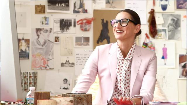 Wonder Women Share Their Secrets to Success - The Secret to Succeeding at Work, According to Some of the Most Successful People We Know