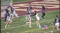 Marshwood, Thornton Academy and Waynflete win in girls lacrosse