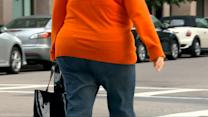 Research Shows Links Between Obesity and 8 Additional Cancers