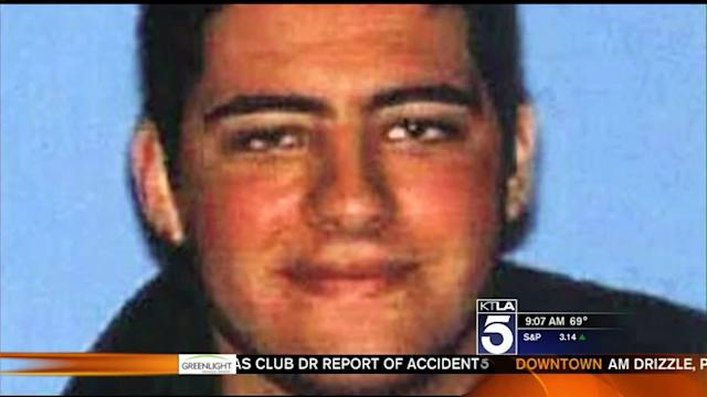 Motive Remains Unclear in Santa Monica Shooting Rampage