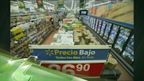 Latest Business News: Walmart to Start Work This Year on Opening Stores in Peru