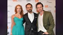 Weinstein Co. Nabs U.S. Rights, Key Territories To 'Eleanor Rigby'