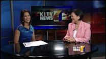 Hirono on the historic Immigration Reform Bill