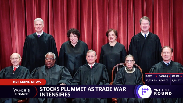 Texas Supreme Court Finds 36 Billion >> In Setback For Apple U S Supreme Court Lets App Store Antitrust