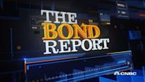 Santelli: Pay attention to yield curves