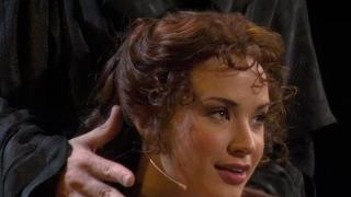 The Phantom Of The Opera Live At Royal Albert Hall: Clip 2