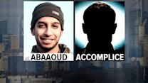 Another Terror Attack in Paris Foiled
