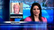 Legal expert explains what's next in Kennebunk prostitution case