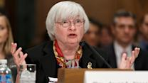 Big week looming with Fed, housing and inflation data on tap