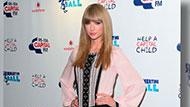 WOWtv - Taylor Swift Shows Off Her Long Legs at the Capital Summertime Ball