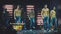 Submit Your Video in GMA's 'Magic Mike XXL' Epic Dance Contest!