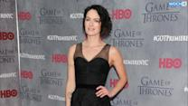 You'll Never Guess What Emmy-Nominated Game Of Thrones Star Lena Headey's First Job Was