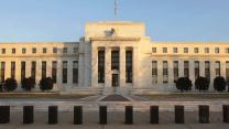 Fed Tapering: How Much Can the Economy Withstand?