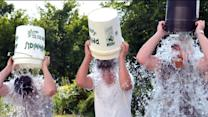 Lawmakers and religious groups ban ALS ice bucket challenge