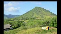 Oahu's east-side stretch gets widespread recognition
