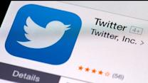 MoneyWatch: Twitter stock surges; McDonalds loses labor decision