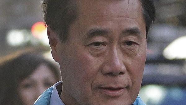 Leland Yee's lawyer speaks out about corruption case