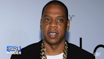 Jay-Z Reveals He Wants a Basketball Team of Babies