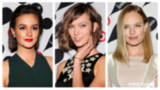 Get All the Highlights From the Star-Studded Target Neiman Marcus Launch!