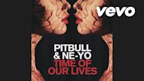 Time Of Our Lives (Audio)