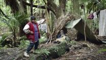 'Hunt For The Wilderpeople' Trailer