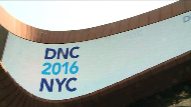Brooklyn Hopes to Host Democratic National Convention
