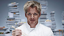 Gordon Ramsay Sued By FormerEmployees