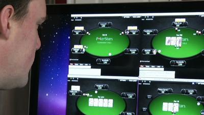 US Casinos Bet on New Legalized Online Gambling