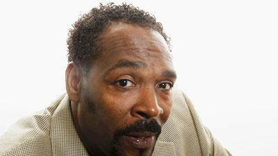 Rodney King 911 call released by police