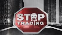Cramer's Stop Trading: Russia sanctions effect
