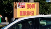 Private Sector Adds 218,000 Jobs In July: ADP