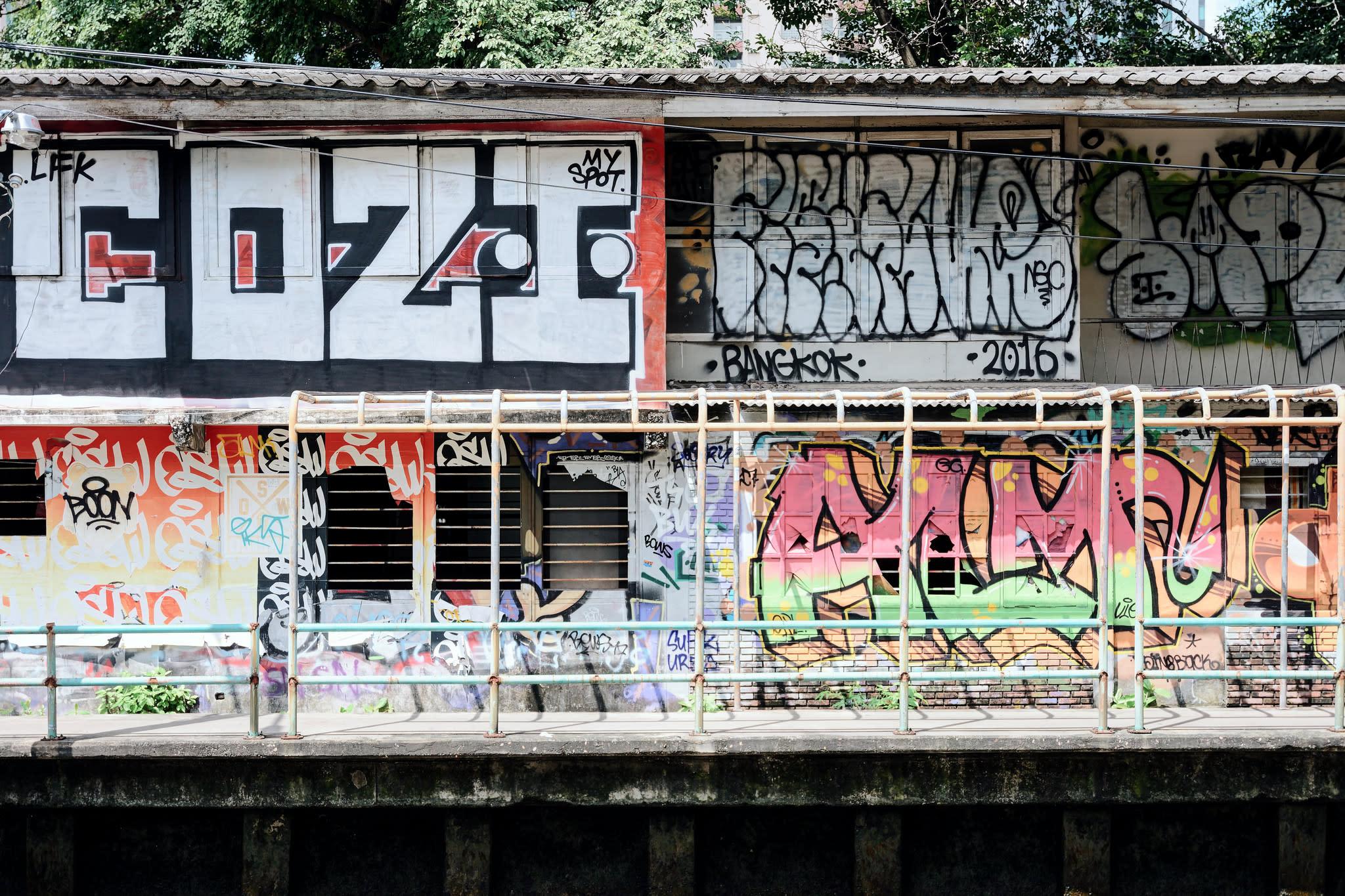 DSC_7709