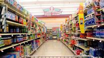 What the Grocery Store of the Future Will Look Like